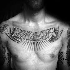 40 life goes on tattoo designs for men tattoos for men