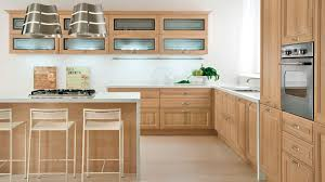 cuisine lube traditional kitchen wooden cucine lube