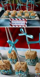 21 diy baby shower ideas for boys superb baby shower dessert
