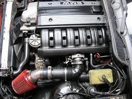 bmw e36 325i engine specs cxracing 3 air intake pipe for 92 98 bmw e36 325i 328i black ebay