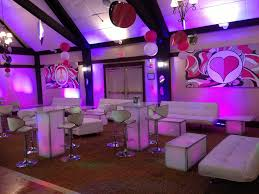 party lights rental light up furniture rentals in ct ma ri ny greenwich ct