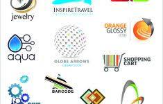 logo designer freeware lovely freeware logo design 23 about remodel free logo designer