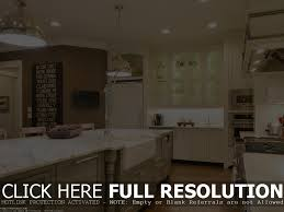 kitchen updates ideas collection kitchen update ideas pictures best home design gallery
