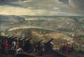siege of file siege of esztergom 1543 jpg wikimedia commons