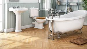 How To Make A Small Bathroom Look Like A Spa Brilliant Bathroom Trends You Don U0027t Want To Miss For 2017 Ideal Home