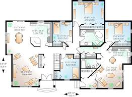 Game Room Floor Plans Ideas Best 25 2 Generation House Plans Ideas On Pinterest One Floor