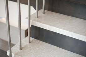 stair treads and risers kit stairs stairs stairs concrete stair