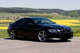 bmw m6 v10 bmw m6 e63 5 0 i v10 507 hp car technical data power torque