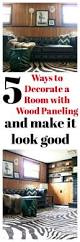 Paint Wood Paneling White Best 25 Wood Paneling Makeover Ideas On Pinterest Paneling