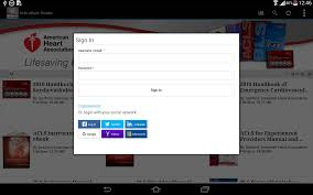 aha ebook reader u2013 android apps on google play