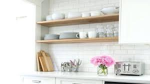 comment peindre du carrelage de cuisine peinture pour carrelage mural cuisine nos conseils et astuces pour