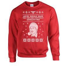 christmas sweater ideas best 25 christmas sweaters ideas on christmas