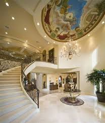 Interior Luxury Homes by 42 Best Luxury Stairs Images On Pinterest Stairs Architecture