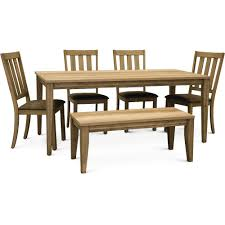 10 seat dining room set dining room sets u0026 dining table and chair set rc willey