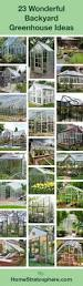 282 best front u0026 backyard ideas images on pinterest backyard
