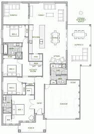 cool plans straw bale house plans australia home design passive solar cost