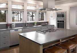 modern kitchen cabinet design in nigeria do you think that your kitchen needs a new look by