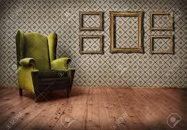 vintage room wallpaper wallpaperhdc com