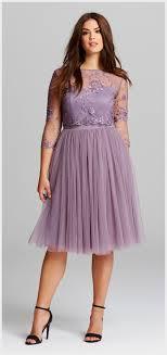 purple dresses for weddings purple dresses for wedding fresh purple dresses for a wedding
