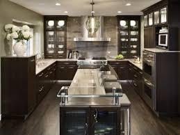 New Kitchen Design Ideas by Best Kitchen Designs Chic Idea Luxury Kitchen Cabinets Manificent