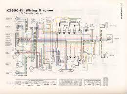 renault twingo wiring diagram linkinx com