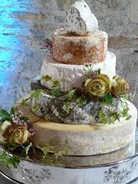 cheap cakes cheap western wedding cake toppers fishing stands for cakes denver