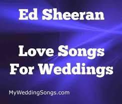 wedding processional song ideas wedding processional songs traditional the best wedding 2018