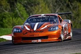 c6 corvette for sale in trans am gt1 c6 corvette for sale in cavan on racingjunk
