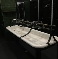 Best Bathrooms The 13 Best Bathrooms To Take A In Cleveland