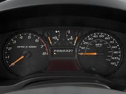 nissan frontier vs colorado 2009 chevrolet colorado 4wd crew cab 1lt chevy fullsize pickup