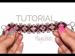 macrame flower bracelet images 1004 best macrame images crochet bags crochet jpg