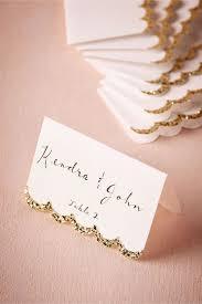 15 wedding table card ideas for every weddingmix