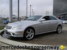 2006 mercedes cls55 amg mercedes 2006 mercedes cls55 amg specs 19s 20s car and autos