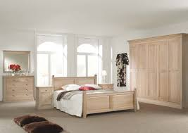 chambre a coucher complet meuble de chambre complet a coucher pas cher waaqeffannaa org design