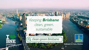 brisbane native plants brisbane clean green and sustainable youtube