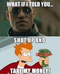 Meme What If I Told You - image what if i told you meme png candy crush saga wiki