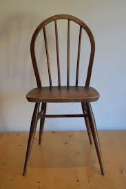 Ercol Windsor Rocking Chair News Archives The Andrews Partnership