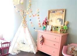 guirlande pour chambre guirlande lumineuse boule deco guirlande lumineuse chambre bebe