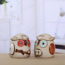 ceramic owl ornaments canada best selling ceramic owl ornaments