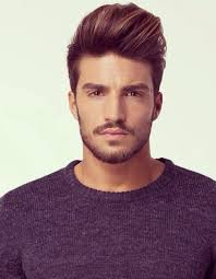 what is mariamo di vaios hairstyle callef 19 best haircut images on pinterest pretty people beautiful