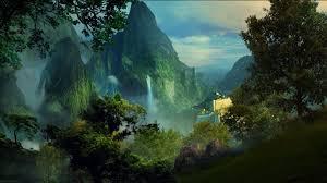 fantasy wallpaper hd hd fantasy hd wallpapers download free hd