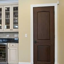 home depot glass doors interior home depot doors interior istranka net