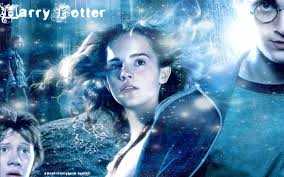 Harry Potter Hermione Ron And Hermione Harry Potter Wallpaper 17398455 Fanpop