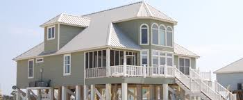 100 ocean front house plans waterfront house plans with
