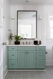 Hemnes Bathroom Vanity by A Traditional Approach To A Tidy Bathroom The Ikea Hemnes