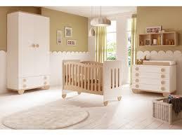 chambre bébé beige chambre bebe beige et gris idées de décoration capreol us