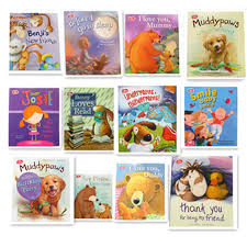 1pcs chad valley children story books children reading