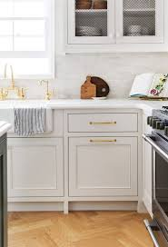 modern english kitchen 415 best interiors images on pinterest home live and at home