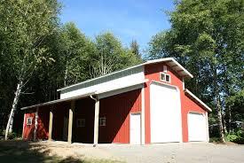 Plans Rv Garage Plans by Pole Building Designs For Rv U0027s Rv Storage Buildings Motorhome