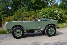 land rover series 1 for sale land rover series 1 80